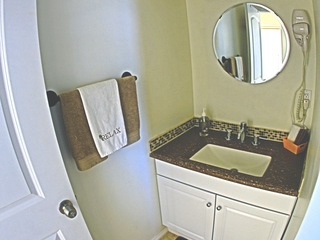 ...click on image to see full view of 1 of the 3 full bathrooms