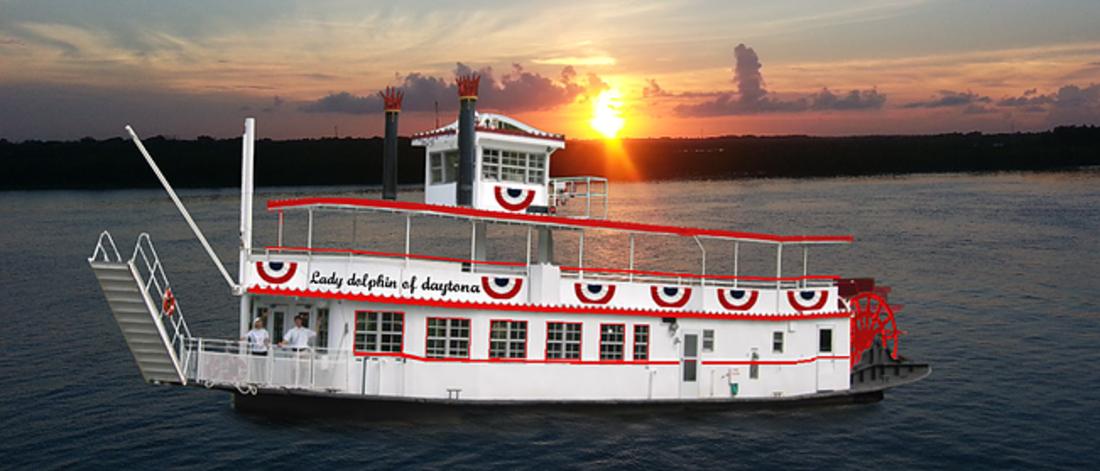 Daytona Beach Condo Rental Local Destinations